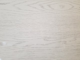 PVC marble sheets