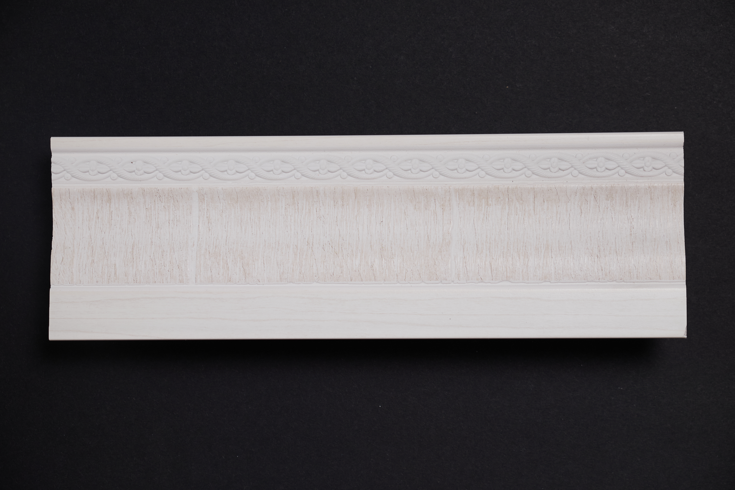PVC Crown Molding 4 In x 96 In